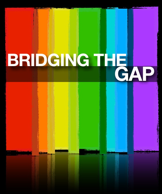 Find out more about Bridging the Gap